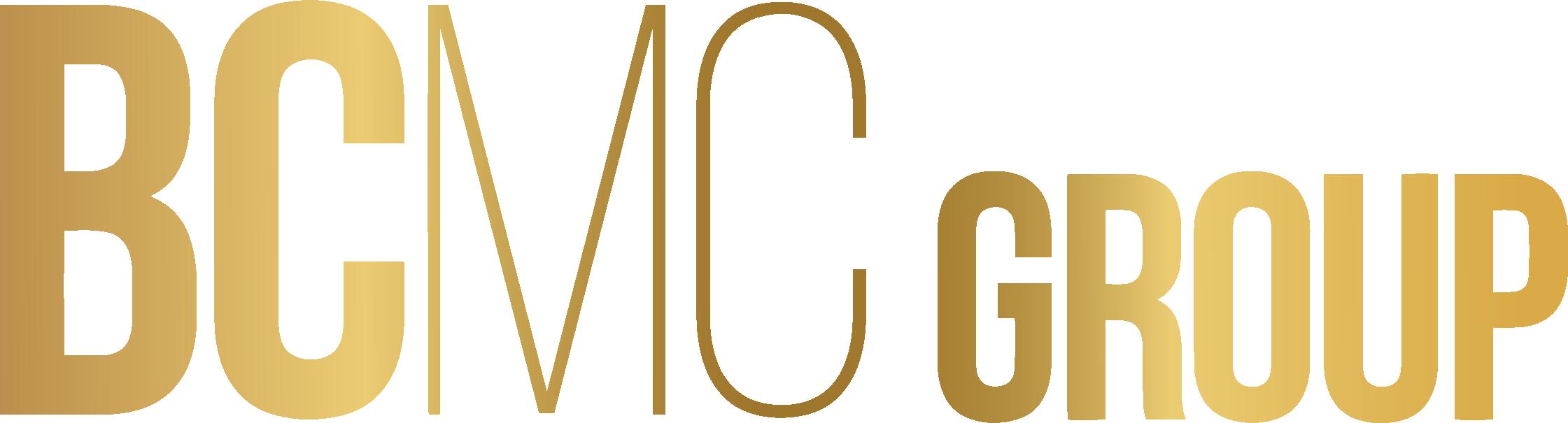 BCMC Group